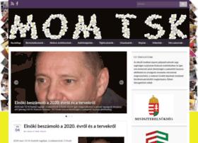 momtsk.org