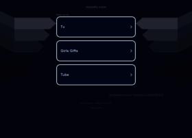 momtv.com