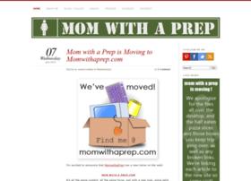 momwithaprep.wordpress.com