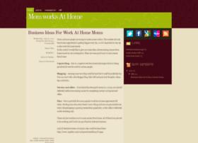momworksathome.blogspot.com