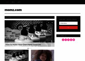 momz.com