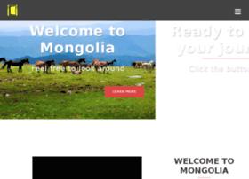 mon-adventure.com