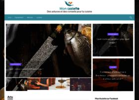 mon-assiette.com