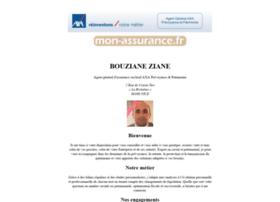 mon-assurance.fr