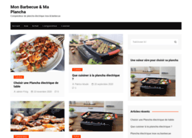 mon-barbecue-et-ma-plancha.fr