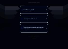 mon-bijoutier.com