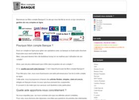 mon-compte-banque.fr