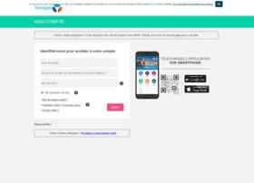 mon-compte.bouyguestelecom.fr