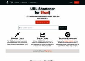 mon-compte.net