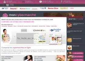 mon-cybermarche.com