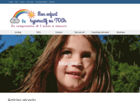 mon-enfant-hyperactif.com