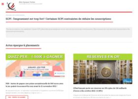 mon-epargne-online.com