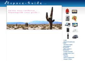 mon-espace-guide.com