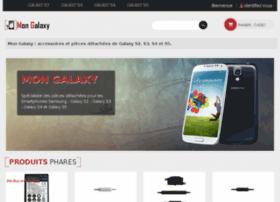 mon-galaxy.com