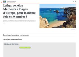 mon-guide-vacances.com