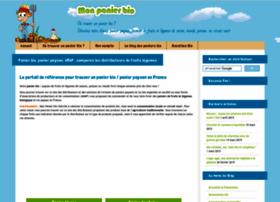 mon-panier-bio.com