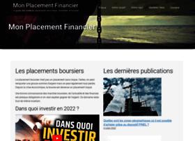 mon-placement-financier.com
