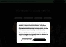 mon-projet-erp.com
