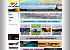 mon-tour-motos.com