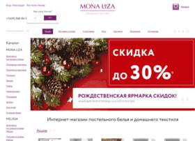 mona-liza.org