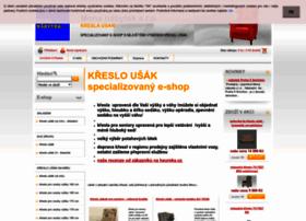 mona-nabytek.cz