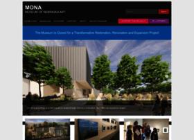 mona.unk.edu