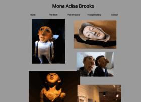 monaadisabrooks.com