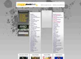 monabsoluflash.fr