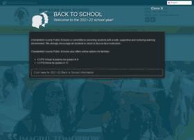 monacan.mychesterfieldschools.com