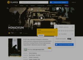 monachium.filmweb.pl