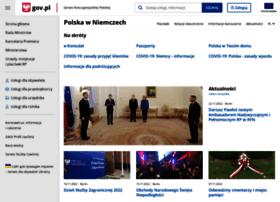 monachium.msz.gov.pl