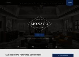 monaco-denver.com