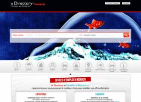 monaco-directory.com