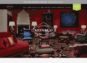 monaco-portland.com