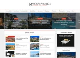 monaco-prestige.info