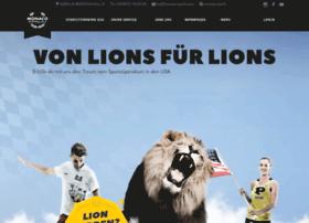 monaco-sports.com