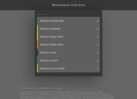 monacoaces.com.com