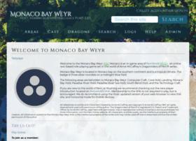 monacobayweyr.wikidot.com