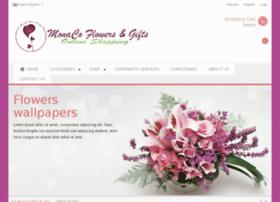 monacoflowers.ca