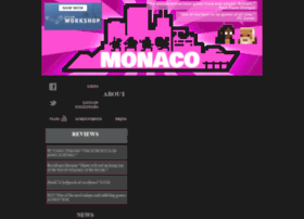 monacoismine.com