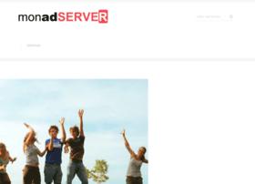 monadserver.com
