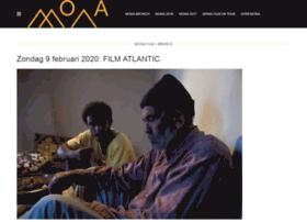 monafilmfestival.be