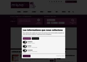 monafm.fr