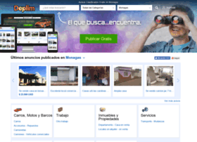 monagas.doplim.com.ve