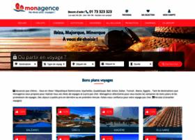 monagence.com