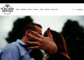 monaghansjewellery.com