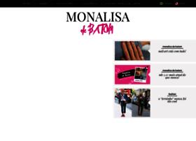 monalisadebatom.com.br