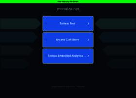 monaliza.net