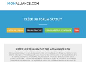monalliance.com