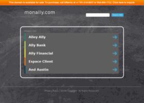 monally.com